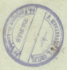 1892 D.Giovannacci & L.Ghelfi tampon1 kopie