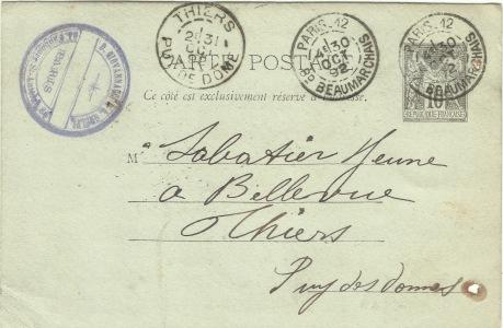 1892 D.Giovannacci & L.Ghelfi tampon1