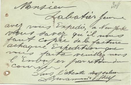 1892 D.Giovannacci & L.Ghelfi tampon2