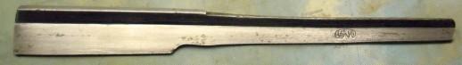 DSCN8404