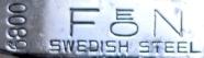 FEON 6800 1a