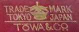 H. Diamond Towa 9074 1a1 andere doos kopie