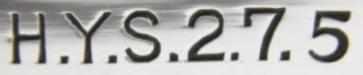 Hōken 66 1a2