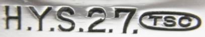 Hōken 66 2a2