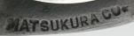 Matsukura Hadoson 4c