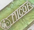 Micor 2a3