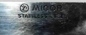 Micor 3b