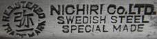 Nichiri 1b