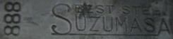 SUZUMASA 1c