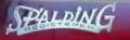 Tanifuji Spalding 2016-07-30 om 13.37.01