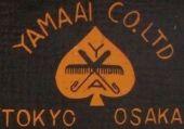 Tanifuji Yamaai 1