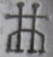 H. Diamond 884 1b1