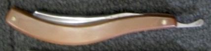 H. Diamond 72 R. Saito KRG 1a1