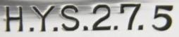 hoken-66-1a2
