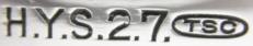 hoken-66-2a2