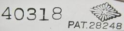 kikuboshi-182-1b