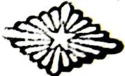 kikuboshi-182-1b1