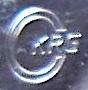 kikuboshi-r-saito-krg-94-1a3