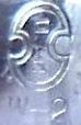 kikuboshi-r-saito-krg-94-1a4
