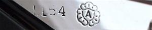 manaslu-55-1a2