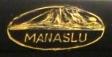 manaslu-m-55-y-akamatsu-2a1