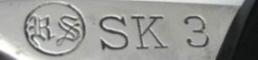 r-saito-sk3-2a1