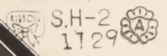 ribbon-super-g-s-h-2-1729-1b-2