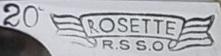 rosette-20-ribbon-1a1