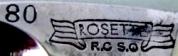 rosette-80-ribbon-1a1
