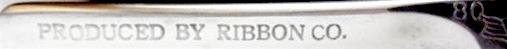 rosette-80-ribbon-4a1