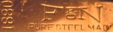 takehana-1880-feon-1a-2
