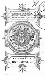 1894:12:1, D. Giovannacci & L. Ghelfi 1b