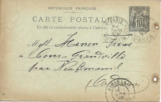 1898 D.Giovannacci & L.B.Ghelfi 1b