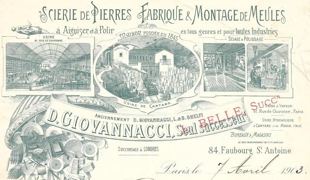 1903 L. Belle < D. Giovannacci < L.&B. Ghelfi 1b.jpeg