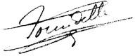 1920 L. Belle kopie 2