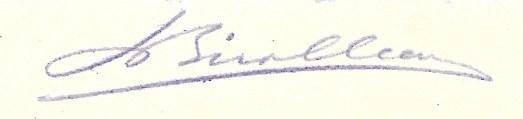 1924:10:23 F. Ghelfi & Cie 1b