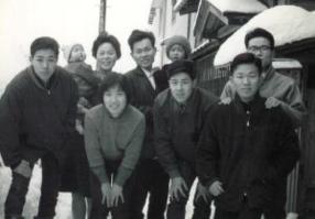 1963-sanjo-works-1a