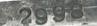 k-carbon-2998-iwasaki-55mm-kamisori-1a2