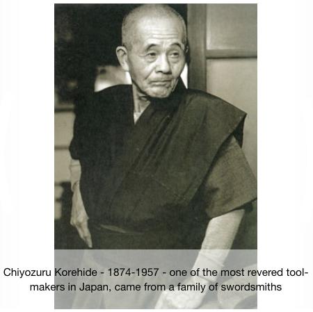 Chiyozuru Korehide 1874-1957.png