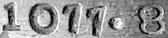 K 1011.8:1077.8 Iwasaki 1a2