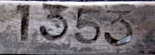 K Carbon steel 1353 Iwasaki 1a2