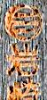 Kiridashi 5a2