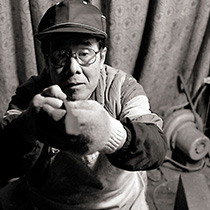 Ryouichi Mizuochi