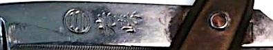 S 686.1 Iwasaki Tamahagane 1a3
