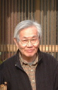 Shigeyoshi Iwasaki 2