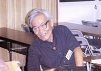 Shigeyoshi Iwasaki 3b