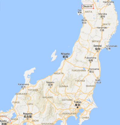 Ōkuzo to map 1a1.png