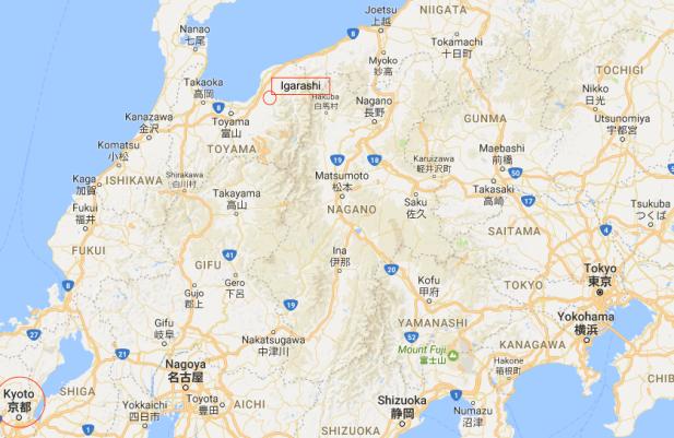 Igarashi map 1a.png