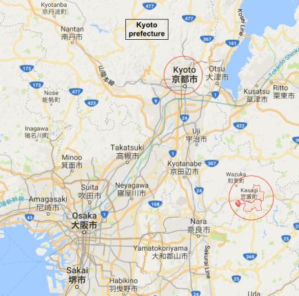 Kasagi map.png
