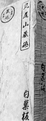 Maruoyama shiro suita 1c